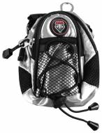 New Mexico Lobos Silver Mini Day Pack