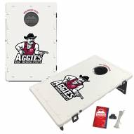New Mexico State Aggies Baggo Bean Bag Toss