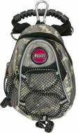 New Mexico State Aggies Camo Mini Day Pack