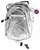 New Mexico State Aggies Clear Event Day Pack