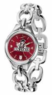 New Mexico State Aggies Eclipse AnoChrome Women's Watch