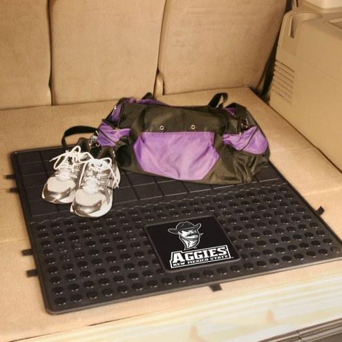 New Mexico State Aggies Heavy Duty Vinyl Cargo Mat