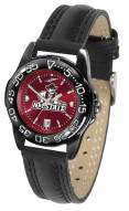 New Mexico State Aggies Ladies Fantom Bandit AnoChrome Watch