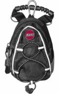 New Mexico State Aggies Mini Day Pack