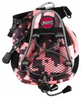 New Mexico State Aggies Pink Digi Camo Mini Day Pack