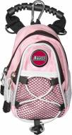 New Mexico State Aggies Pink Mini Day Pack