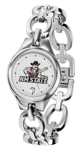 New Mexico State Aggies Women's Eclipse Watch