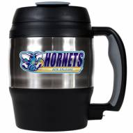 New Orleans Pelicans 52 oz. Stainless Steel Travel Mug