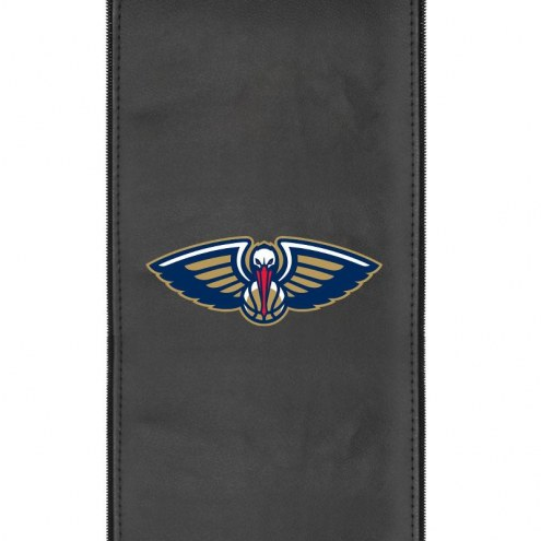 New Orleans Pelicans XZipit Furniture Panel
