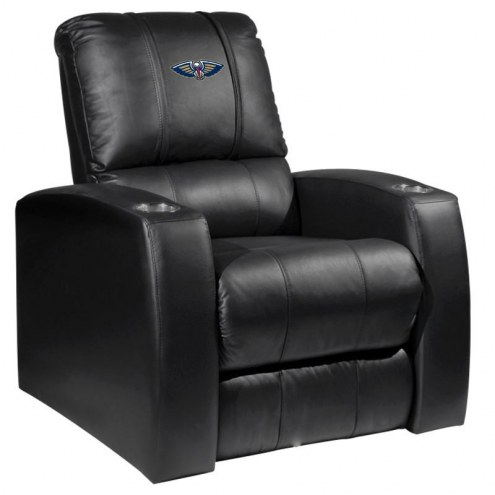 New Orleans Pelicans XZipit Relax Recliner