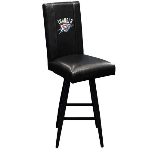 New Orleans Pelicans XZipit Swivel Bar Stool 2000