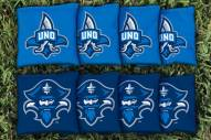 New Orleans Privateers Cornhole Bag Set