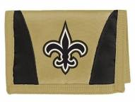 New Orleans Saints Chamber Wallet