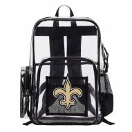 New Orleans Saints Dimension Backpack