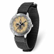 New Orleans Saints Tailgater Youth Watch