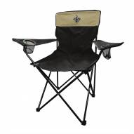 New Orleans Saints Legacy Tailgate Chair