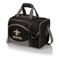 New Orleans Saints Malibu Picnic Pack