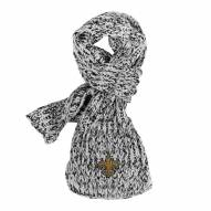 New Orleans Saints Marled Scarf