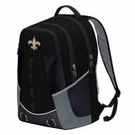 New Orleans Saints Personnel Backpack