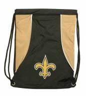 New Orleans Saints Sackpack