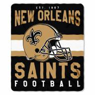 New Orleans Saints Bed Bath Sportsunlimited Com