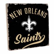 0f9b87f9 New Orleans Saints Home & Office - SportsUnlimited.com