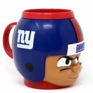 New York Giants Big Sip Drink Mug