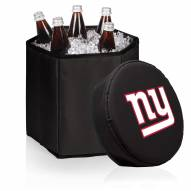 New York Giants Bongo Cooler