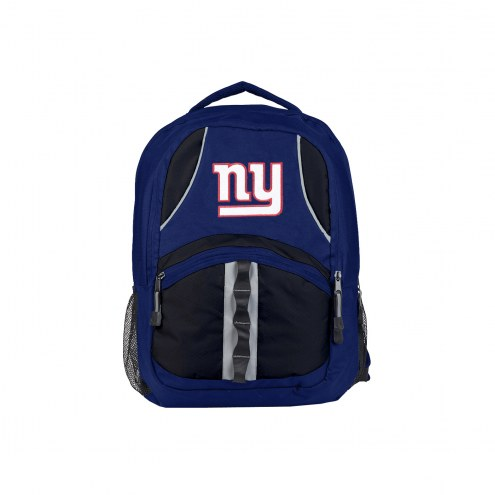 New York Giants Captain Backpack