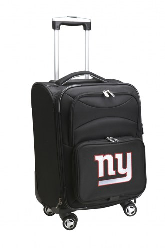 New York Giants Domestic Carry-On Spinner