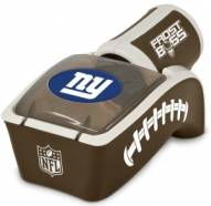New York Giants Frost Boss Cooler