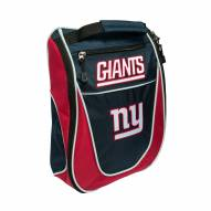 New York Giants Golf Shoe Bag