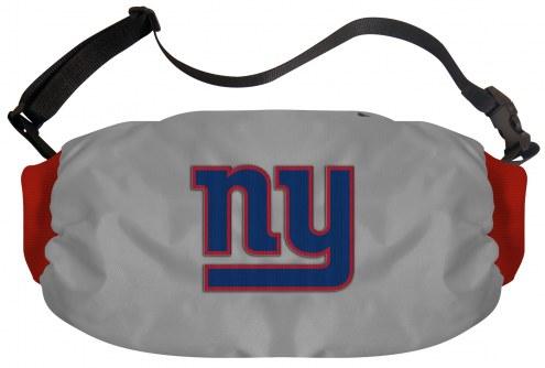 New York Giants Hand Warmer