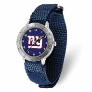 New York Giants Tailgater Youth Watch