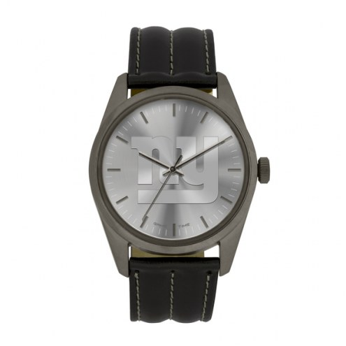 New York Giants Men's Midnight Watch