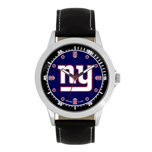 New York Giants Men's Player Watch
