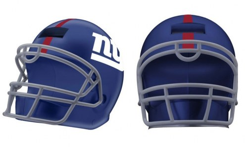 New York Giants NFL Talking & Counting Bank