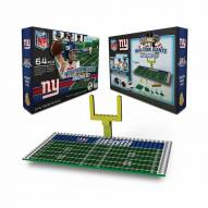 New York Giants OYO Endzone Set