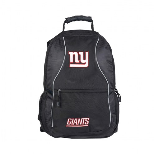 New York Giants Phenom Backpack