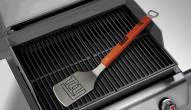 New York Giants Sportula Grilling Spatula