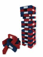 New York Giants Table Top Stackers