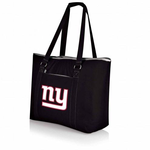 New York Giants Tahoe Beach Bag