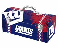 New York Giants Tool Box