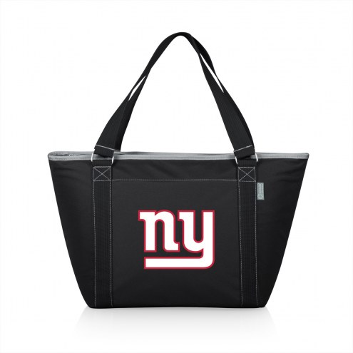 New York Giants Topanga Cooler Tote