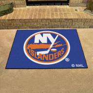 New York Islanders All-Star Mat