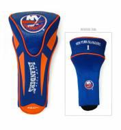 New York Islanders Apex Golf Driver Headcover