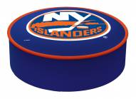 New York Islanders Bar Stool Seat Cover