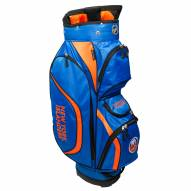 New York Islanders Clubhouse Golf Cart Bag