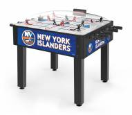 New York Islanders Dome Hockey