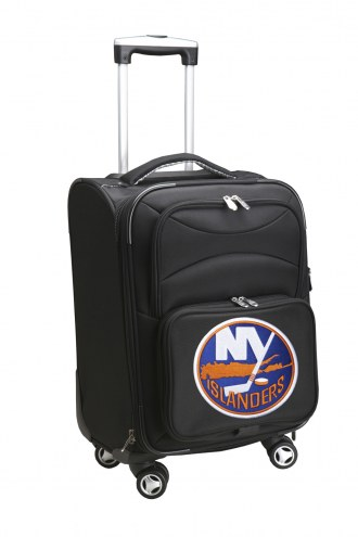 New York Islanders Domestic Carry-On Spinner